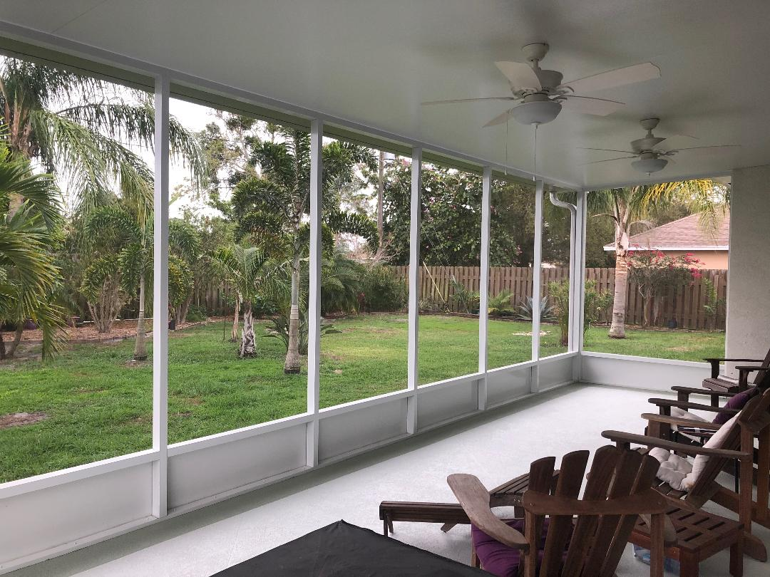 Florida Screen Roomhttp://www.aqualityconstructionllc.com/wp-admin/post.php?post=124&action=edit#